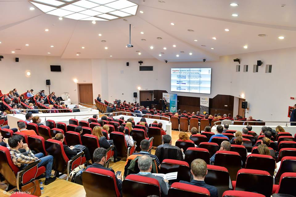 Cluj Innovation Days 2016 foto Nicu Cherciu (5)-1