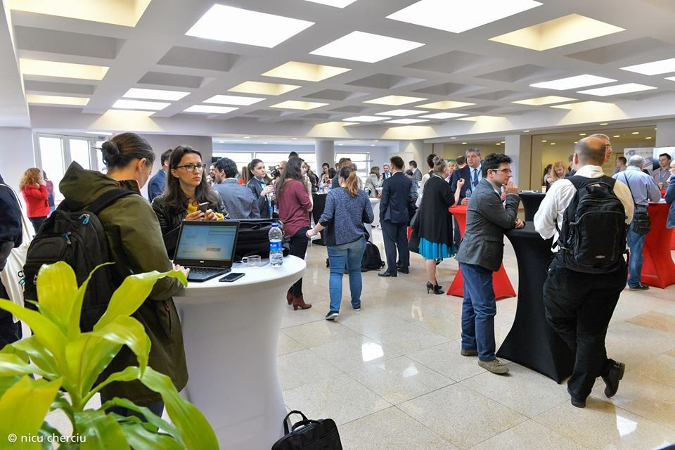 Cluj Innovation Days 2016 foto Nicu Cherciu (6)-1