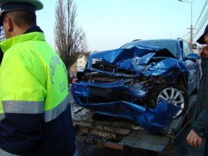 accident-cluj-am-300x225